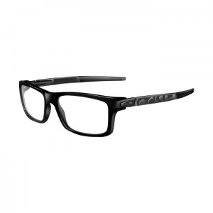 Oprawki OAKLEY CURRENCY Satin Black OX8026-01
