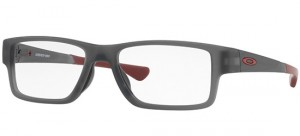 Oprawki OAKLEY AIRDROP MNP Satin Grey Smoke OX8121-03